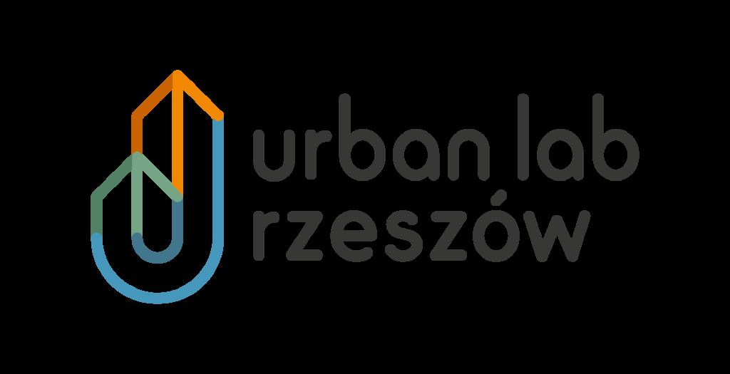 Obrazek posiada pusty atrybut alt; plik o nazwie UrbanLabRzeszow_LOGO-1-1024x525.png