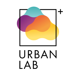 Obrazek posiada pusty atrybut alt; plik o nazwie urbanlabnet-1.png